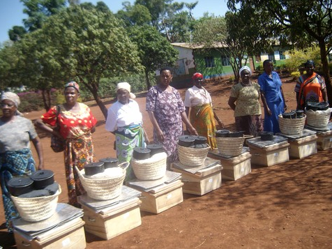 File:SCI-Tanzania Rau project, 7-26-16.png