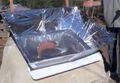 Cob Solar Box Cooker.jpg