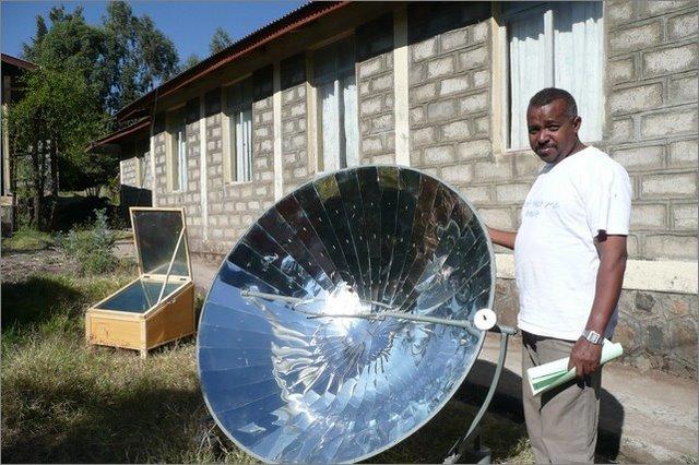 File:Ethiopia solar.jpg
