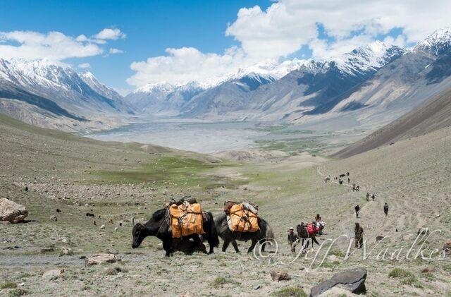 File:Jeff Waalkes Afghan valley , 10-18-12.jpg