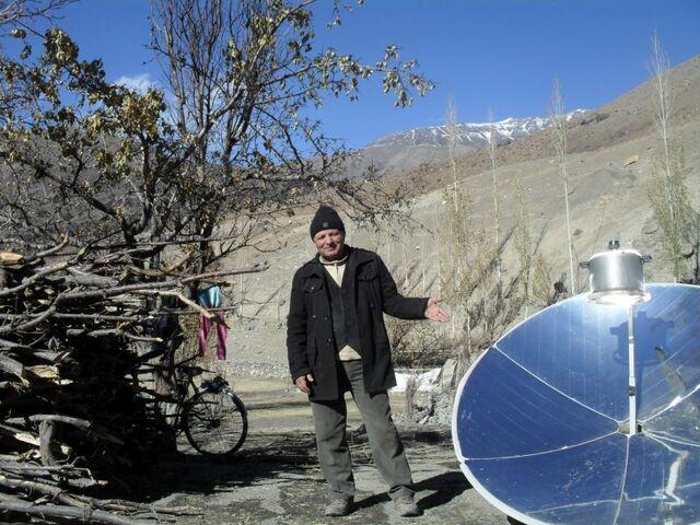 File:Tajikistan 1.jpg