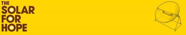 File:Solar For Hope logo.jpg