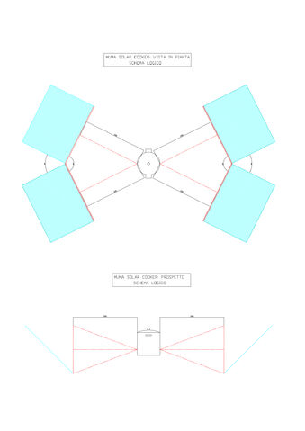 File:1 MUMA SOLAR COOKER LOGICAL SCHEME.jpg