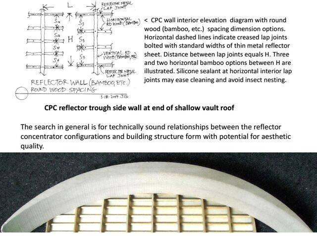 File:Sheet metal wall studies 2, Joel Goodman, 4-9-14.jpg