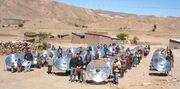 Proyecto Tambo Bolivia J-A-Garrido 2015