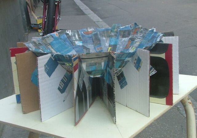File:Kapplusch paper mache parabolic form, 7-24-13.jpg