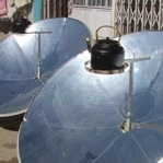 File:Starlight (Afghan Free Energy Co.) 1.5m parabolic solar cooker, 10-4-12 .jpg