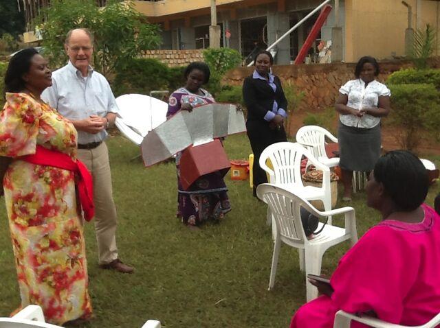File:Olivia Kanyesigye ICM demonstration, 8-15-13.jpg