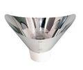 Solar Flare cooker.jpg