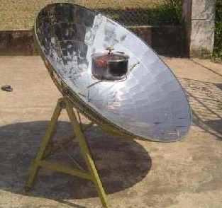File:Solar Serve Hoa Quy.jpg