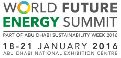 File:World Future Energy Summit 2016.jpg