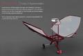 Lumium Butterfly Solar Cooker, 11-19-14.png