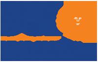 File:Sci logo.png