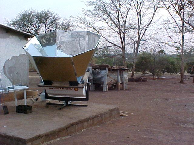 File:Zambia 12.jpg
