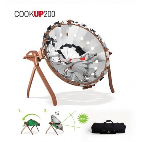 Fichier:Cookup200.jpg