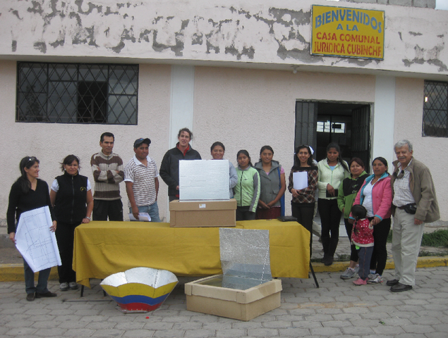 File:Cooker workshop, Funacion Inti Uma Ecuador, 2, 6-9-16,.png