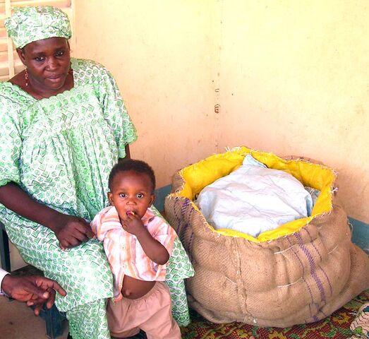 File:Rakia Maman Niger - Netherlands November 2008.jpg