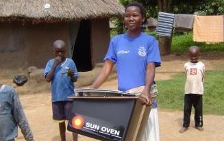 File:UAGI Sun Oven photo.jpg