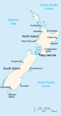 File:New Zealand map, 1-4-16.png