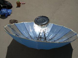 Solar-cooker-design-photo-barbacoa cooker