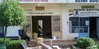 Togo Tilé