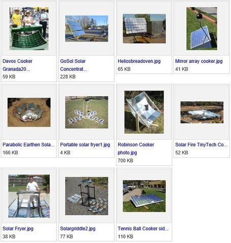 File:Solar Array cooker grid.jpg
