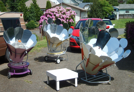 File:Solar Chef International, avialable models, 5-11-15.png