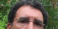 Juan José Oña