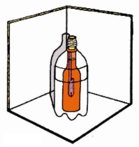 File:Soda Bottle Pasteurizer with indicator 2010.jpg