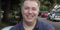 Matt Sponheim