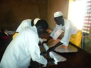 File:Farchana Refugee Camp August 2012.jpg