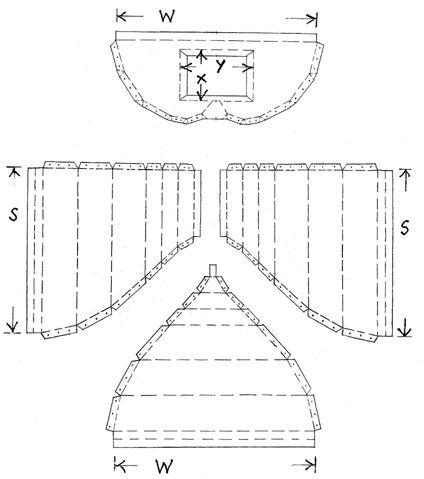 File:Thru-wall four-panel schematic patterns.jpg