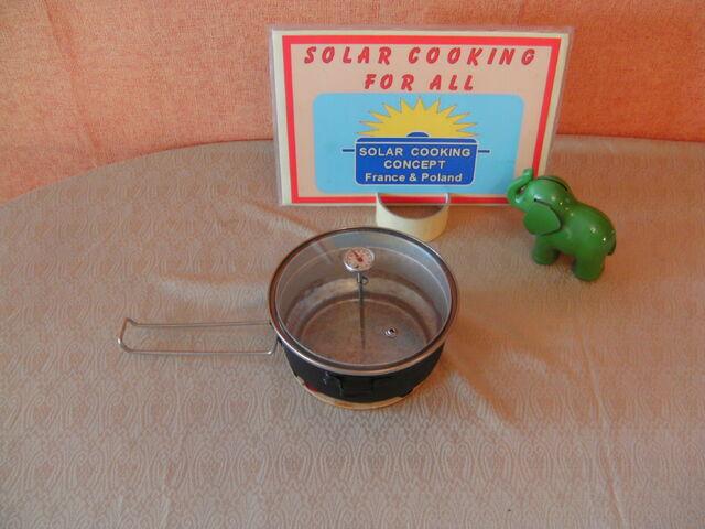File:UltraLightCooker Cone-7.JPG