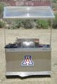 Arizona Solar Stove, Perry Li, 7-28-14.jpg