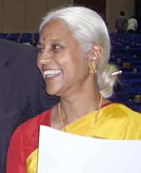 Shirin Gadhia