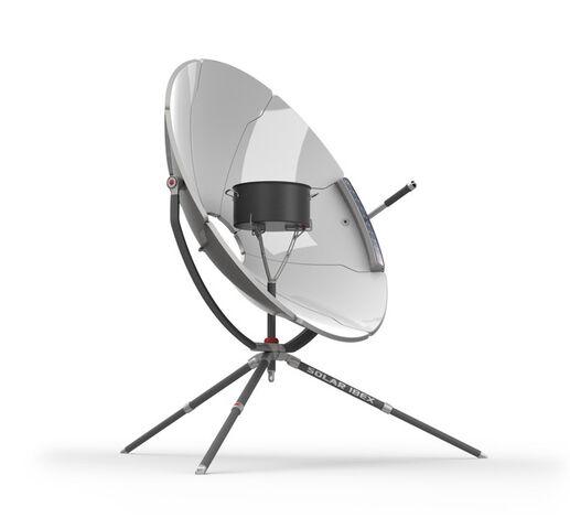 File:Solaribex.jpg