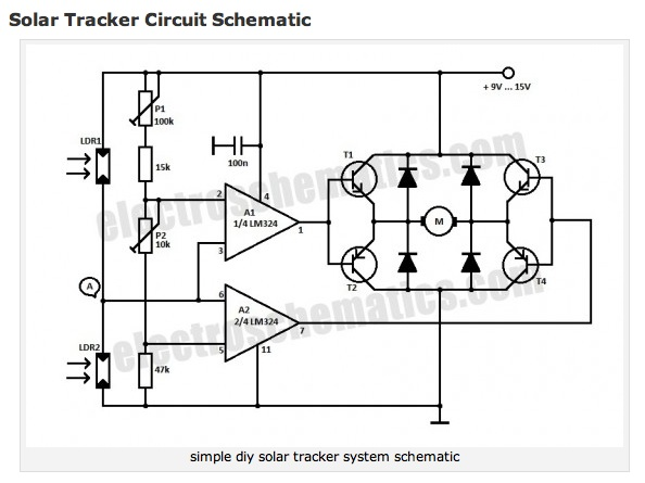 File:Solar Tracker circuit schematic.jpg