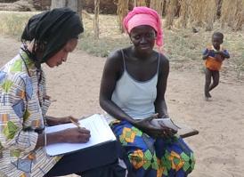 File:Wilma Goppel, KoZon, Senegal, 11-12-13.jpg