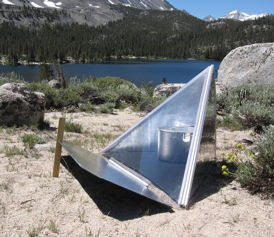 File:Solar-cooker-design-Pyramid1.jpg