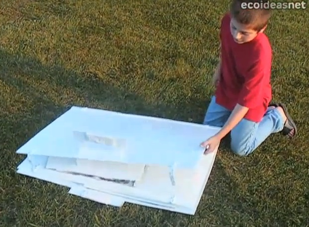 File:Pop-up Solar Cooker Book 1, 3-27-12.jpg