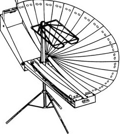 File:Solnar Tarcici Collapsible Solar Cooker.jpg .jpg