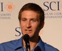 Gordon Bauer photo, 1-13-15