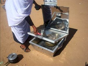 IOM Darfur 2007