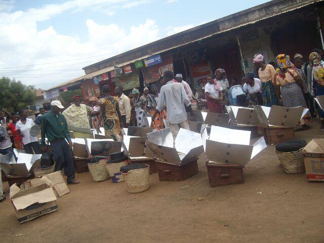 File:Majengo Ward - Moshi Tanzania-Sperancea Gabone 2012.jpg