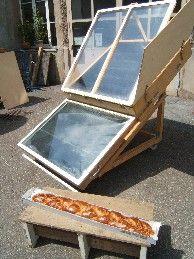 File:SolarBakingStove.jpg