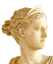 File:Greek deity head icon.png