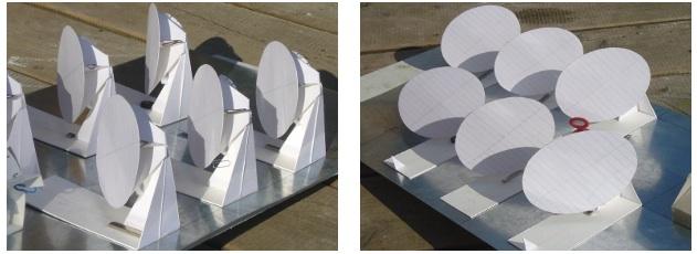 File:Simply Solar modeling array 8-11.jpg