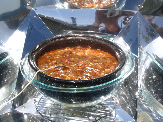 File:Pork Stew in LFC.jpg