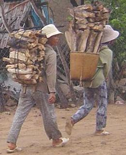File:Carrywood.JPG