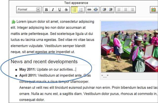 File:Edit-Step2.jpg